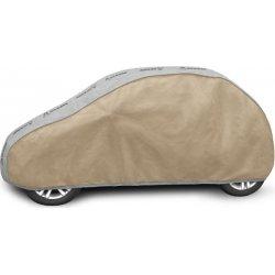 Тент автомобильный Kegel Optimal Garage S3 Hatchback