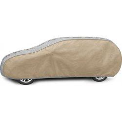 Тент автомобильный Kegel Optimal Garage XL Hatchback/Kombi