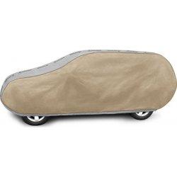 Тент автомобильный Kegel Optimal Garage XL SUV/Off Road