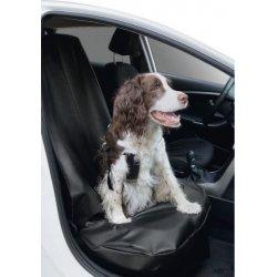 Чехол для перевозки собак Kegel Orlando Front