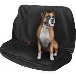 Чехол для перевозки собак Kegel Orlando Rear