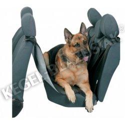 Чехол - гамак для перевозки собак Kegel Reks