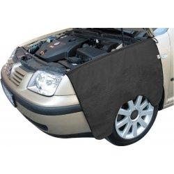 Защитный чехол на крыло автомобиля Kegel Servicus