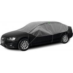 Чехол-тент автомобильный Kegel Winter Optimal L Sedan