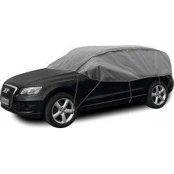 Чехол-тент автомобильный Kegel Winter Optimal SUV