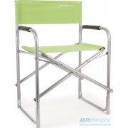 "Раскладной стул ""Кемпинг"" HS-2601"