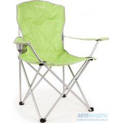 "Раскладной стул ""Кемпинг"" QAT-21061"