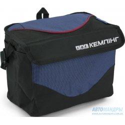 """Термо-сумка """"Пикничок"""" от """"Кемпинг"""""""