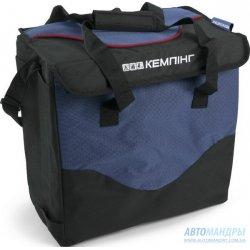 "Термо-сумка ""Мега пикник"" от ""Кемпинг"""