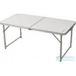"Раскладной стол ""Кемпинг"" XN-12060"