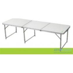 "Раскладной стол ""Кемпинг"" XN-18060"