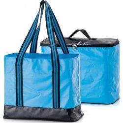 "Термо-сумка ""Кемпинг"" Ultra 2 в 1"