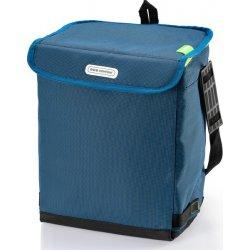 """Термо-сумка """"Кемпинг"""" Picnic 19 Blue"""