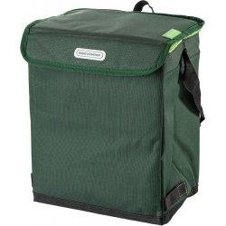 """Термо-сумка """"Кемпинг"""" Picnic 19 Green"""