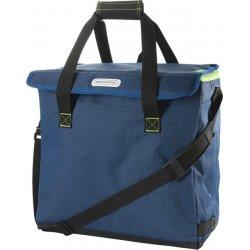 """Термо-сумка """"Кемпинг"""" Picnic 29 Blue"""