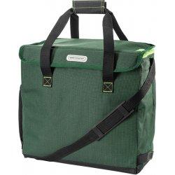 """Термо-сумка """"Кемпинг"""" Picnic 29 Green"""