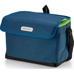 """Термо-сумка """"Кемпинг"""" Picnic 9 Blue"""