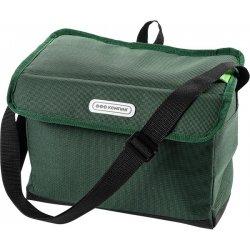 """Термо-сумка """"Кемпинг"""" Picnic 9 Green"""