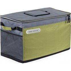 "Термо-сумка ""Кемпинг"" Party Bag CA-2013"