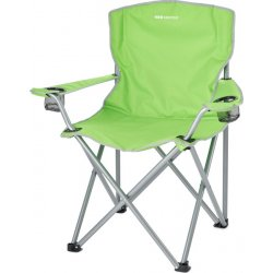 "Раскладной стул ""Кемпинг"" QAT-21063"