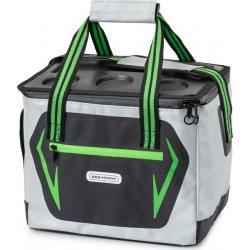 """Термо-сумка """"Кемпинг"""" Steel"""
