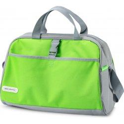 """Термо-сумка """"Кемпинг"""" Travel"""