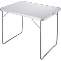 "Раскладной стол ""Кемпинг"" XN-8060"