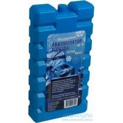 """Аккумулятор холода IcePack 400 от """"Кемпинг"""""""