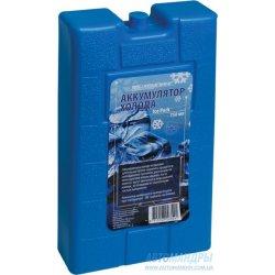 """Аккумулятор холода IcePack 750 от """"Кемпинг"""""""