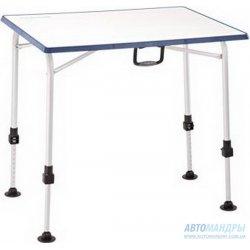 "Раскладной стол ""Кемпинг"" PC-410"