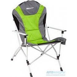 """Раскладной стул """"Кемпинг"""" SV600"""