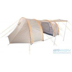 "Палатка ""Кемпинг"" Caravan 8+"