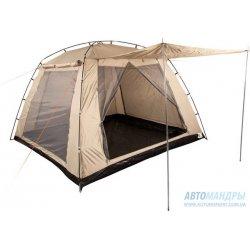 "Палатка-шатер ""Кемпинг"" Cook Room"