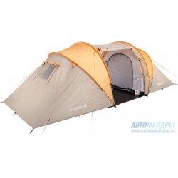 "Палатка ""Кемпинг"" Narrow 6PE"