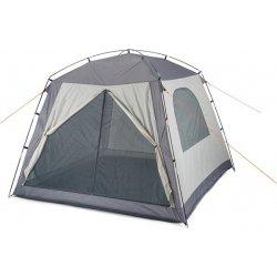"Палатка-шатер ""Кемпинг"" Camp"