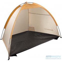 "Тент ""Кемпинг"" Sun Tent"