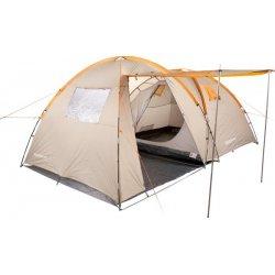 "Палатка ""Кемпинг"" Together 4PE"