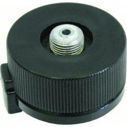 Переходник Kovea Adaptor KA-9504
