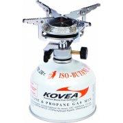 Газовая горелка Kovea K1 Hiker KB-0408