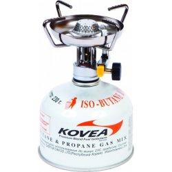 Газовая горелка Kovea X2 Scorpion KB-0410