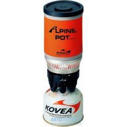 Система для приготовления пищи Kovea Alpine POT KB-0703
