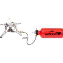 Жидкотопливная горелка Kovea Booster Calm KB-0810