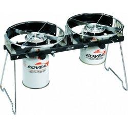 Газовая плита Kovea Handy Twin Stove KB-N9110