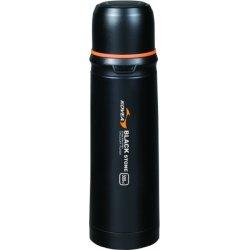 Термос Kovea Black Stone 0,5l KDW-BS500
