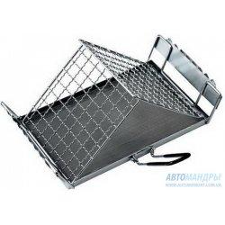 Гриль на углях Kovea Toaster KG-0903