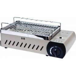 Гриль газовый Kovea Dream BBQ KG-0904P