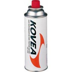 Газовый баллон Kovea KGF-220 220 г