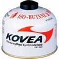 Газовый баллон Kovea KGF-230 230 г