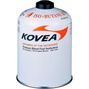 Газовый баллон Kovea KGF-450 450 г