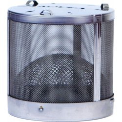 Газовый обогреватель Kovea KH-0811 Cap Heater